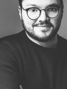 Quentin Seillier